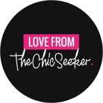 The Chic Seeker Blog