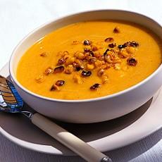 h2143-pumpkin-soup-18900