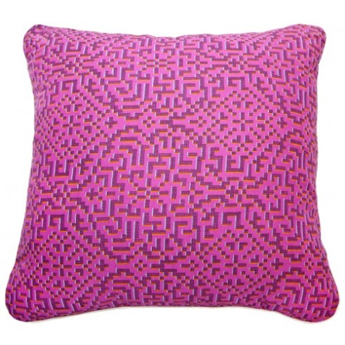 Hot Pink Aztec 2-500x500 copy
