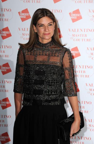 Natalie+Massenet+Valentino+Master+Couture+qYxgbhrVxdQl