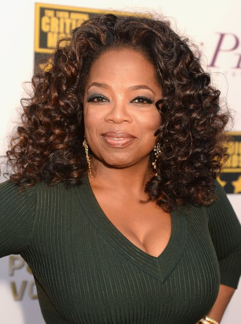 Oprah-Winfrey-Critics-Choice-Awards-2014