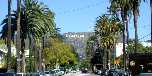 taranash_Hollywoodsign