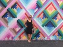 Wynwood Miami 5